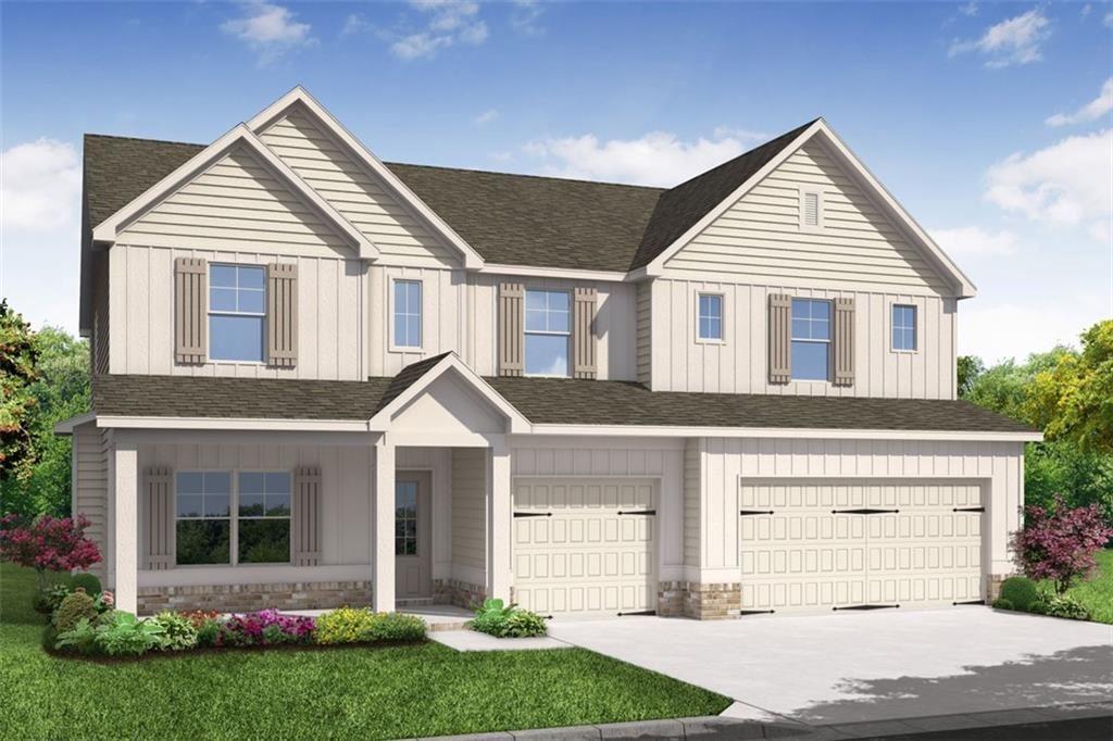 2075 SEQUOIA Drive, Auburn, AL 36879 - #: 148285
