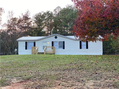 Photo of 244 LEE ROAD 63, OPELIKA, AL 36804 (MLS # 143291)