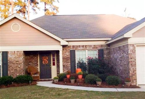 Photo of 3505 VILLAGE CREEK Court, OPELIKA, AL 36801 (MLS # 143292)