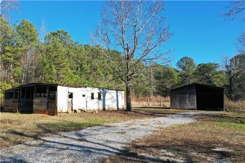 Tiny photo for 1080 LEE ROAD 357, VALLEY, AL 36854 (MLS # 143306)