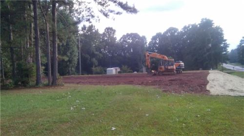 Tiny photo for 24474 AL HIGHWAY 50, CAMP HILL, AL 36850 (MLS # 142311)