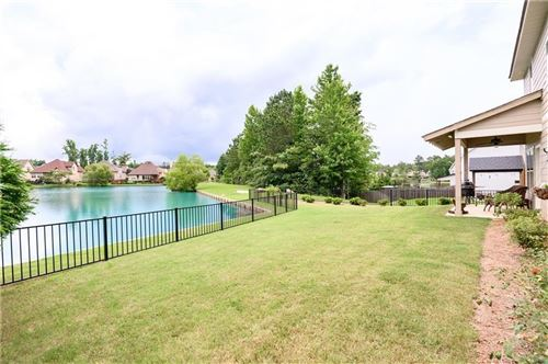 Photo of 2008 MOHICAN Drive, AUBURN, AL 36879 (MLS # 149315)