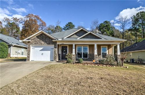 Photo of 2903 EDGEMONT Street, OPELIKA, AL 36804 (MLS # 143318)