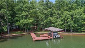 Photo of 700 WHISPERWOOD DRIVE, DADEVILLE, AL 36853 (MLS # 140319)
