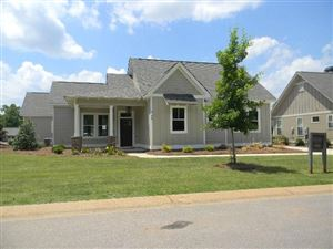 Photo of 2108 QUAIL RIDGE, OPELIKA, AL 36801 (MLS # 139324)