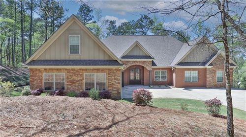 Photo of 350 LEE ROAD 2204, SMITH STATION, AL 36877 (MLS # 151334)