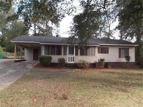 Photo of 175 LEE ROAD 300, SMITH STATION, AL 36877 (MLS # 143345)