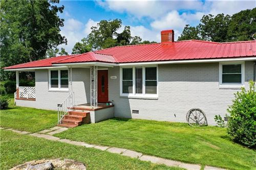 Photo of 544 LEE ROAD 230, SMITH STATION, AL 36877 (MLS # 147345)