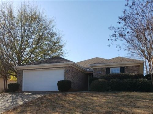 Photo of 1210 SAWYER Drive, OPELIKA, AL 36801 (MLS # 143347)