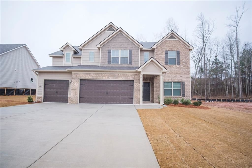 2063 SEQUOIA Drive, Auburn, AL 36879 - #: 147355
