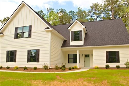 Photo of 682 RIVERSIDE Estates, LANETT, AL 36863 (MLS # 142357)