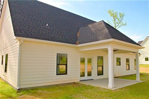 Tiny photo for 682 RIVERSIDE Estates, LANETT, AL 36863 (MLS # 142357)