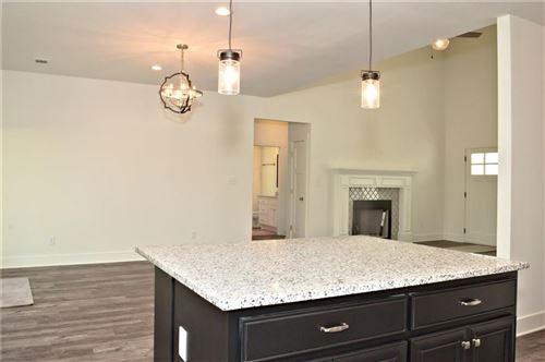 Tiny photo for 682 RIVERSIDE Estates, LANETT, AL 36863 (MLS # 142357)