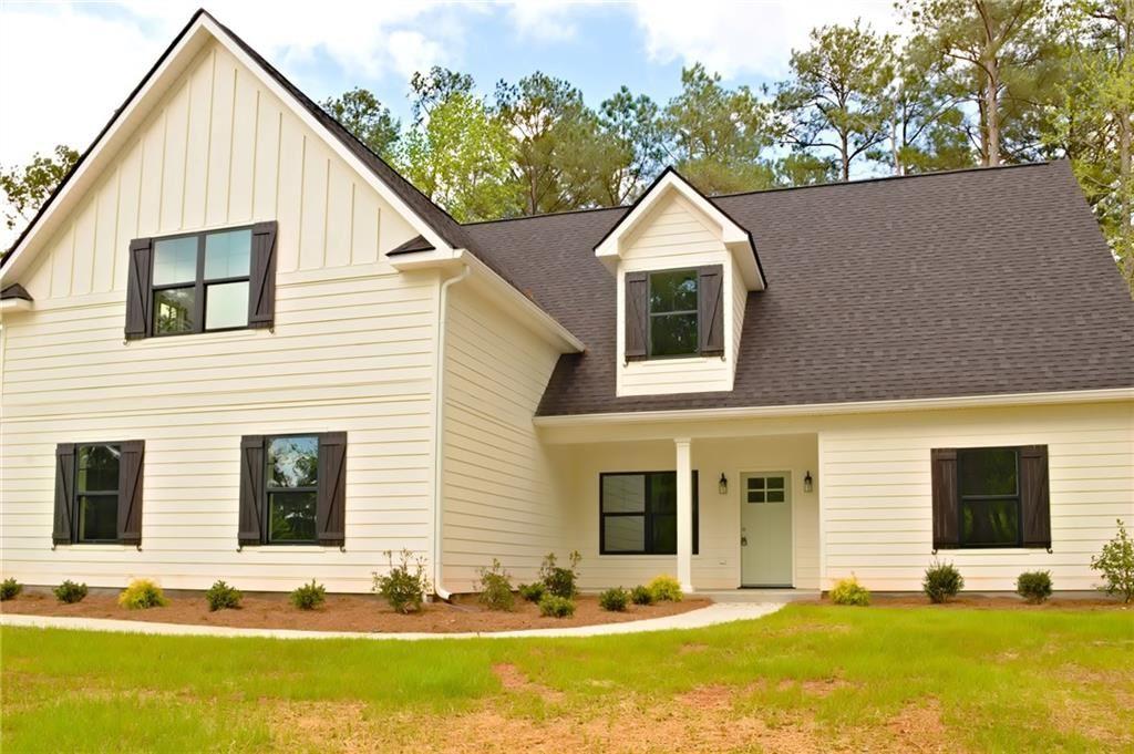 Photo for 682 RIVERSIDE Estates, LANETT, AL 36863 (MLS # 142357)