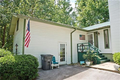 Photo of 209 HICKORY Way, DADEVILLE, AL 36853 (MLS # 142367)