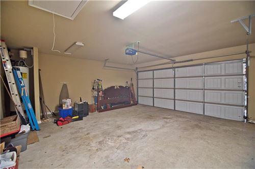 Tiny photo for 503 LORI Lane, OPELIKA, AL 36804 (MLS # 148375)