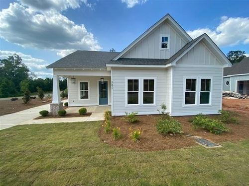 Photo of 3494 EAGLE Trail, OPELIKA, AL 36801 (MLS # 143385)