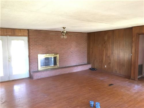 Tiny photo for 10495 US HIGHWAY 431, LAFAYETTE, AL 36862 (MLS # 148386)
