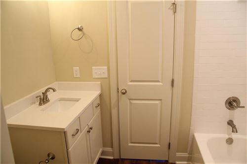 Tiny photo for 1303 PARKER Place, AUBURN, AL 36832 (MLS # 148389)