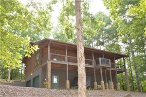 Photo of 44 CRESTVIEW Lane, DADEVILLE, AL 36853 (MLS # 142390)