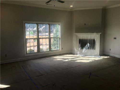Tiny photo for 2268 PAM Circle, AUBURN, AL 36832 (MLS # 143425)