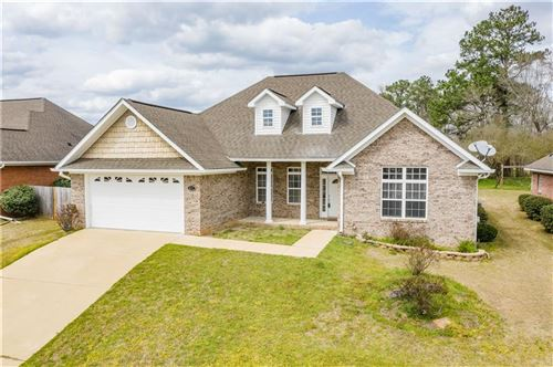 Photo of 437 STANFIELD Drive, AUBURN, AL 36832 (MLS # 143430)
