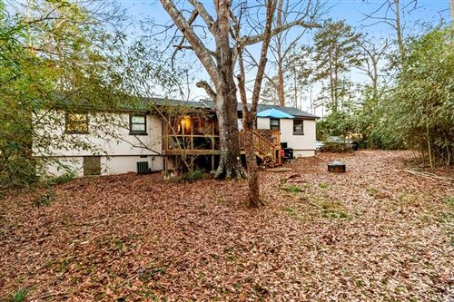 Photo of 937/939 OLD MILL Road, AUBURN, AL 36830 (MLS # 149430)