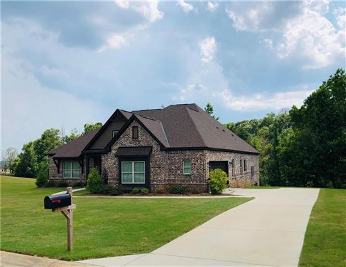 Photo of 1008 WINCHESTER Court, OPELIKA, AL 36804 (MLS # 145435)