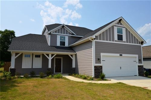 Photo of 2191 QUAIL COURT, AUBURN, AL 36879 (MLS # 140443)