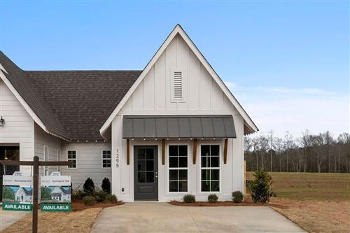 Photo of 108 ARCTIC Circle, OPELIKA, AL 36801 (MLS # 148443)