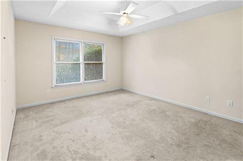Tiny photo for 2303 ELLENWOOD Drive, OPELIKA, AL 36801 (MLS # 148447)