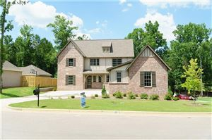 Photo of 1108 SOUTHRIDGE COURT, AUBURN, AL 36830 (MLS # 140450)