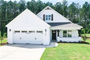 Photo of 2529 SOPHIA COURT, AUBURN, AL 36830 (MLS # 140451)