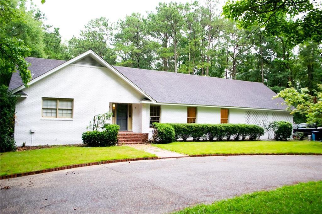 2150 ROBIN Drive, Auburn, AL 36830 - #: 147465