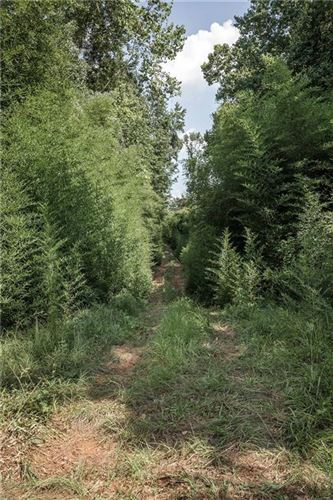 Tiny photo for 2731 MILL LAKES Ridge, OPELIKA, AL 36801 (MLS # 148469)
