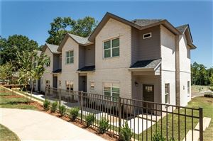 Photo of 808 N GAY STREET #D3, AUBURN, AL 36830 (MLS # 134480)