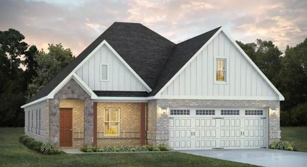 Photo for 133 Lee Road 2230, SMITH STATION, AL 36877 (MLS # 149480)