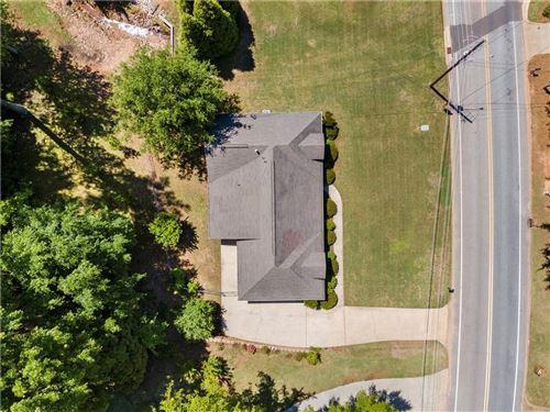 Tiny photo for 805 INDIA Road, OPELIKA, AL 36801 (MLS # 151481)