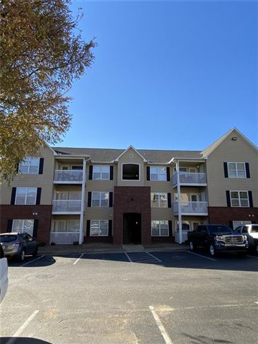 Photo of 730 W MAGNOLIA Avenue #6202, AUBURN, AL 36832 (MLS # 148483)