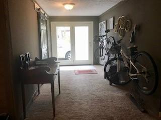 Tiny photo for 1603 SHADYWOOD Court, OPELIKA, AL 36801 (MLS # 149486)