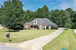 Photo of 409 MALLARD Landing, OPELIKA, AL 36804 (MLS # 142488)