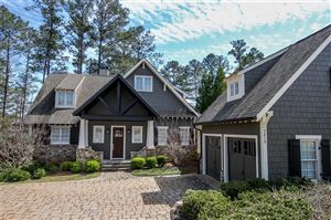 Photo of 3213 TURKEY TROT WAY, OPELIKA, AL 36801 (MLS # 134490)