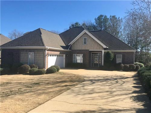 Photo of 1821 BLUESTONE Court, AUBURN, AL 36830 (MLS # 143498)