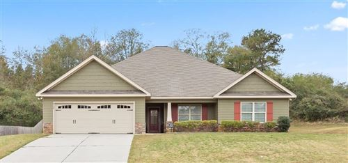 Photo of 2708 EAST POINTE Drive, OPELIKA, AL 36804 (MLS # 148502)