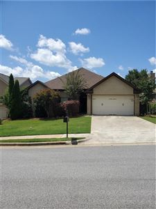 Photo of 1277 TULIP Court, AUBURN, AL 36830 (MLS # 142503)
