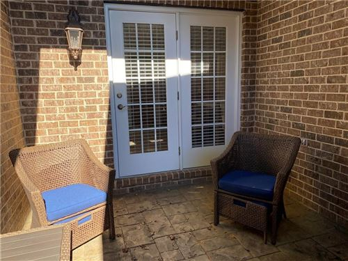 Tiny photo for 1762 BROOKEVIEW Court, AUBURN, AL 36830 (MLS # 148504)