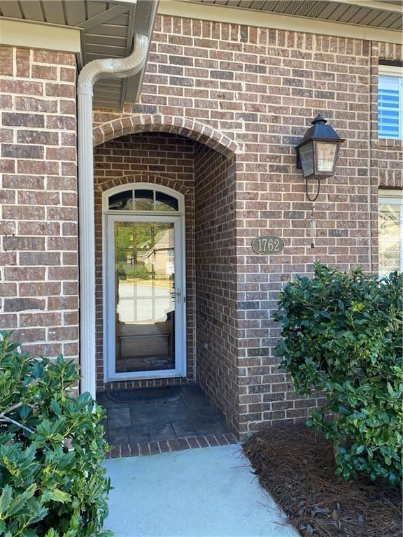 Photo for 1762 BROOKEVIEW Court, AUBURN, AL 36830 (MLS # 148504)