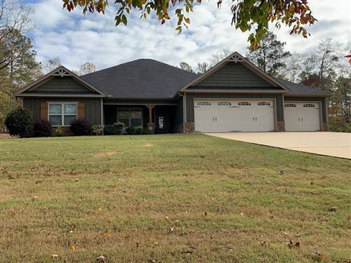 Photo of 305 AUTUMN Way, OPELIKA, AL 36804 (MLS # 148509)