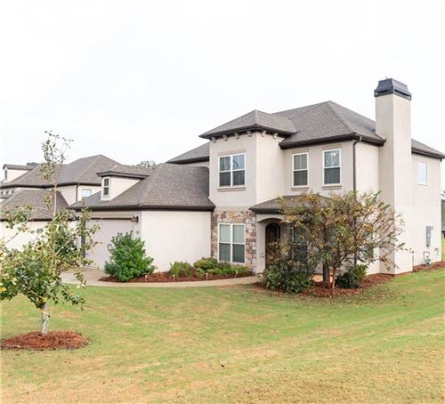 Photo of 162 CASTELLO Circle, AUBURN, AL 36830 (MLS # 148510)