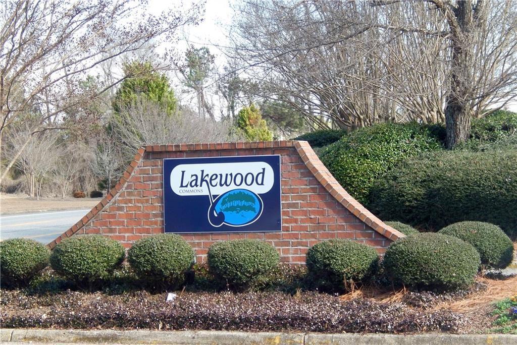 162 E UNIVERSITY Drive #I105, Auburn, AL 36832 - #: 148516